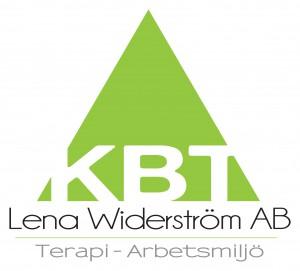 KBT Lena Widerström